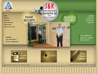 http://www.jksecurity.co.in